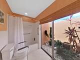 4129 Floramar Terrace - Photo 20