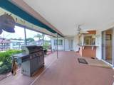 4129 Floramar Terrace - Photo 26