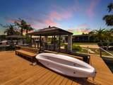 4129 Floramar Terrace - Photo 30