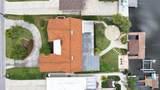 4129 Floramar Terrace - Photo 4