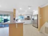 4129 Floramar Terrace - Photo 7