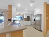 4129 Floramar Terrace - Photo 9