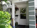 7152 62ND Street - Photo 17