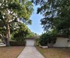 809 Green Valley Road - Photo 1