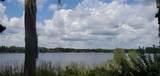 4907 King Lake Drive - Photo 2