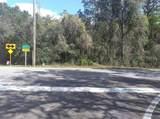11405 Trails End Road - Photo 4
