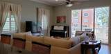 19132 Whispering Pines Drive - Photo 4