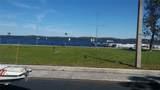 241 Lake Tarpon Drive - Photo 4