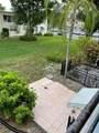 5664 40TH Terrace - Photo 11