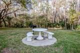 1308 Pine Ridge Circle - Photo 21