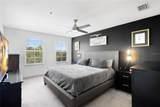 819 100TH Avenue - Photo 9