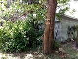 6445 Westside Drive - Photo 13