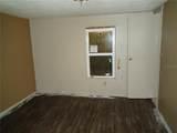 6445 Westside Drive - Photo 3