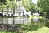 21107 Fountain View Lane - Photo 12