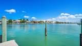 732 Pinellas Bayway - Photo 64