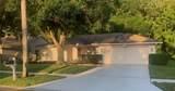 3250 Glenridge Drive - Photo 1