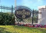 3250 Glenridge Drive - Photo 2