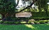 3250 Glenridge Drive - Photo 3