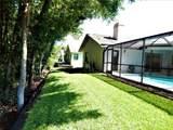 3250 Glenridge Drive - Photo 37