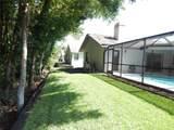 3250 Glenridge Drive - Photo 38