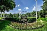 3250 Glenridge Drive - Photo 4