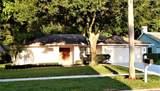 3250 Glenridge Drive - Photo 5