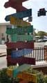 2643 Saint Joseph Drive - Photo 37