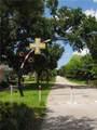 2643 Saint Joseph Drive - Photo 38
