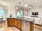 11517 Meridian Point Drive - Photo 17