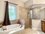 11517 Meridian Point Drive - Photo 29