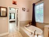 11517 Meridian Point Drive - Photo 31
