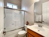 11517 Meridian Point Drive - Photo 35