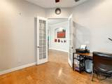 11517 Meridian Point Drive - Photo 36