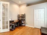 11517 Meridian Point Drive - Photo 37