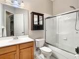 11517 Meridian Point Drive - Photo 42
