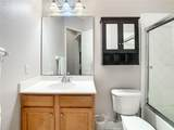 11517 Meridian Point Drive - Photo 43