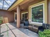 11517 Meridian Point Drive - Photo 45