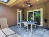 11517 Meridian Point Drive - Photo 46