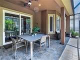 11517 Meridian Point Drive - Photo 47
