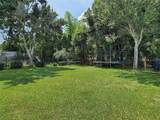 11517 Meridian Point Drive - Photo 49
