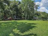 11517 Meridian Point Drive - Photo 50