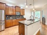 11517 Meridian Point Drive - Photo 9