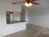 1250 Pinellas Avenue - Photo 2