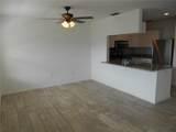 1250 Pinellas Avenue - Photo 6