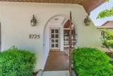 8725 Aruba Lane - Photo 3