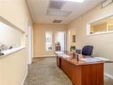 9075 Seminole Boulevard - Photo 19