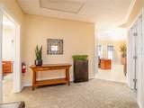 9075 Seminole Boulevard - Photo 31