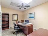 9075 Seminole Boulevard - Photo 46