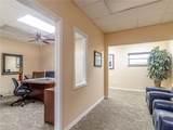 9075 Seminole Boulevard - Photo 47