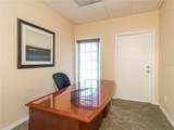 9075 Seminole Boulevard - Photo 6